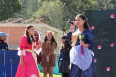 GALERIA LICEO CAMPESTRE (17)