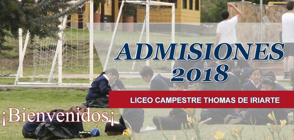 admisiones-2018-816