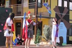 GALERIA LICEO CAMPESTRE (8)